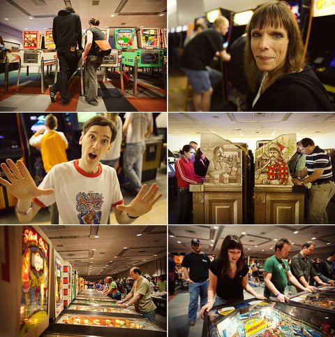 northwest_pinball