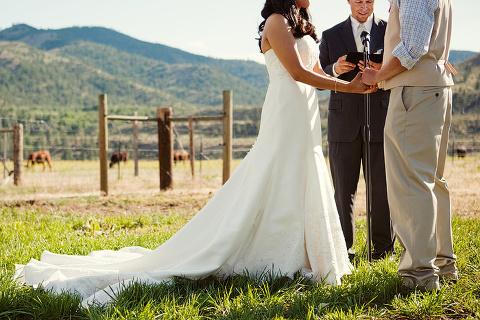 eastern_washington_wedding