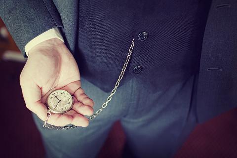 groom_timepiece