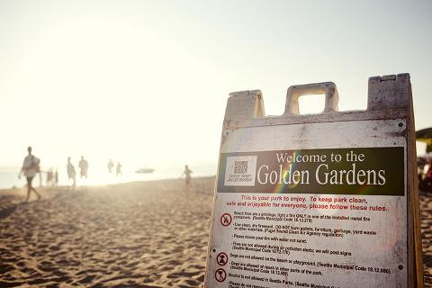 welcome_golden_gardens