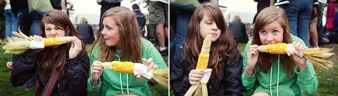 corn_on_cob_kexp_bbq