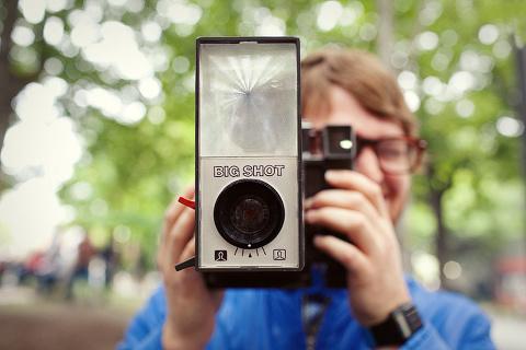 michael_big_shot_polaroid