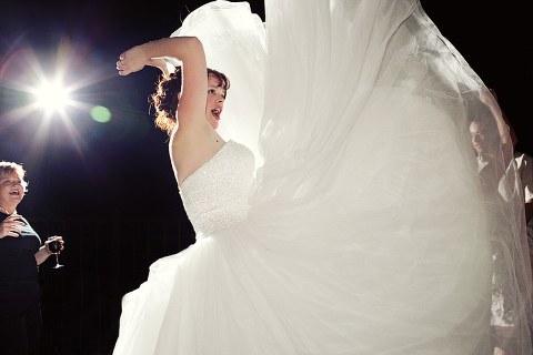 wedding_dress_anderson_lodge