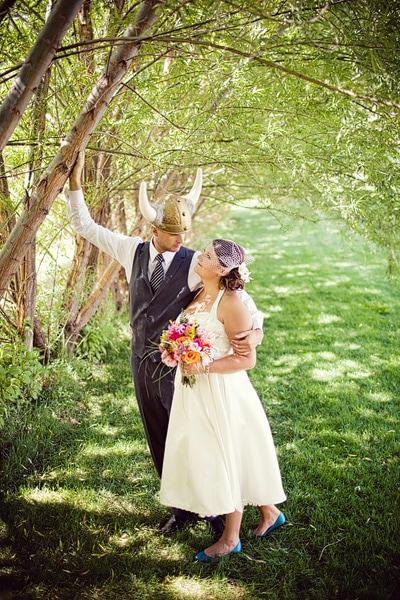 leavenworth_wedding_fun
