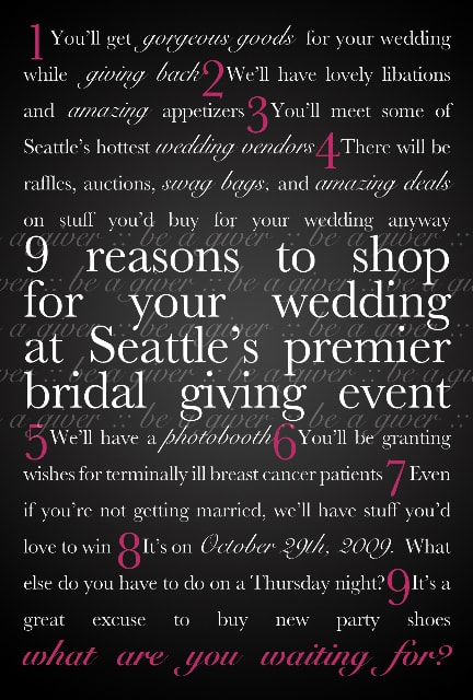 get_hitched_seattle