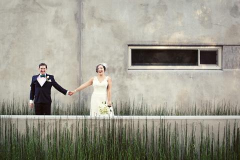 januik novelty hill wedding