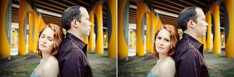 Seattle_Wedding_Photographer_05v2