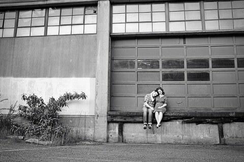 Seattle_Engagement_Photos
