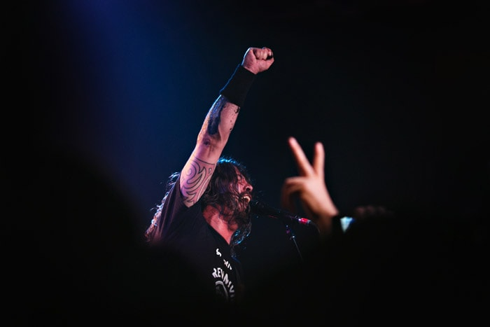 01_Foo-Fighters-Showbox-