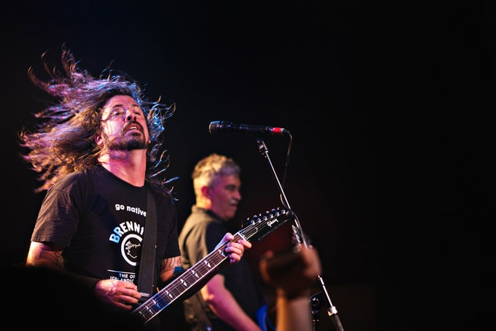 02_Foo-Fighters-Showbox-