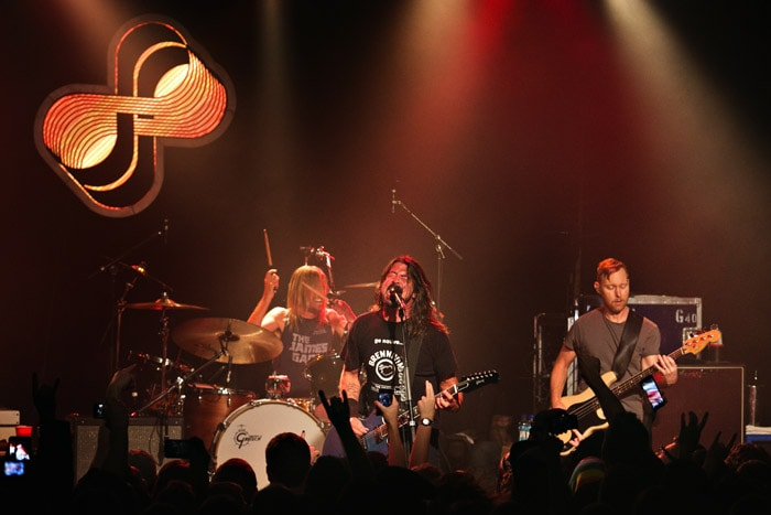 03_Foo-Fighters-Showbox-