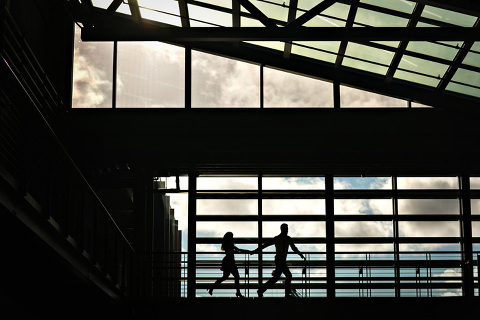 01_Seattle_Enagement_Photographer