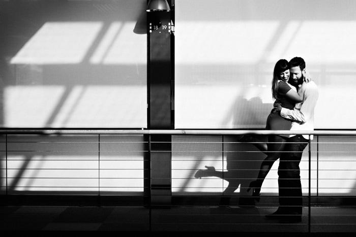 02_Seattle_Enagement_Photographer
