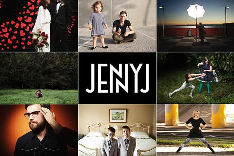 jenny jimenez photography