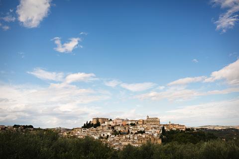 01_Abruzzo_Wedding_Photos