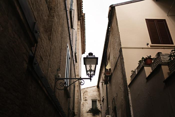 02_Abruzzo_Wedding_Photos