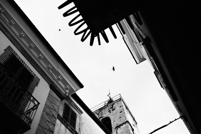 03_Abruzzo_Wedding_Photos