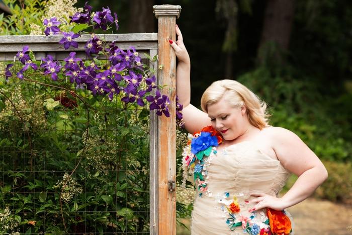 3_Lindy_Aham_Wedding