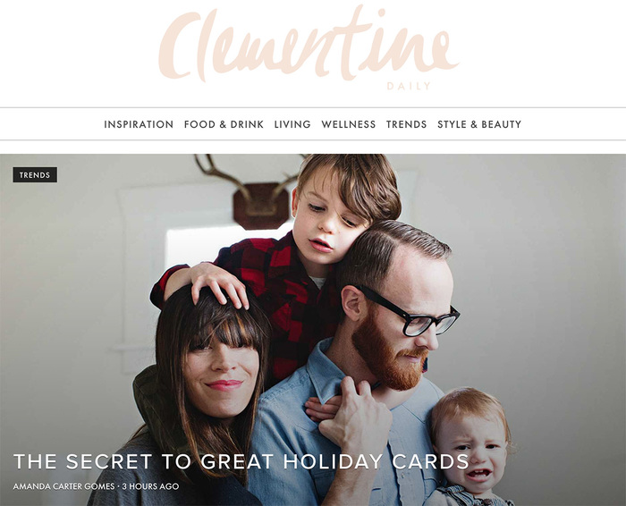 Shutterfly-Family-Cards