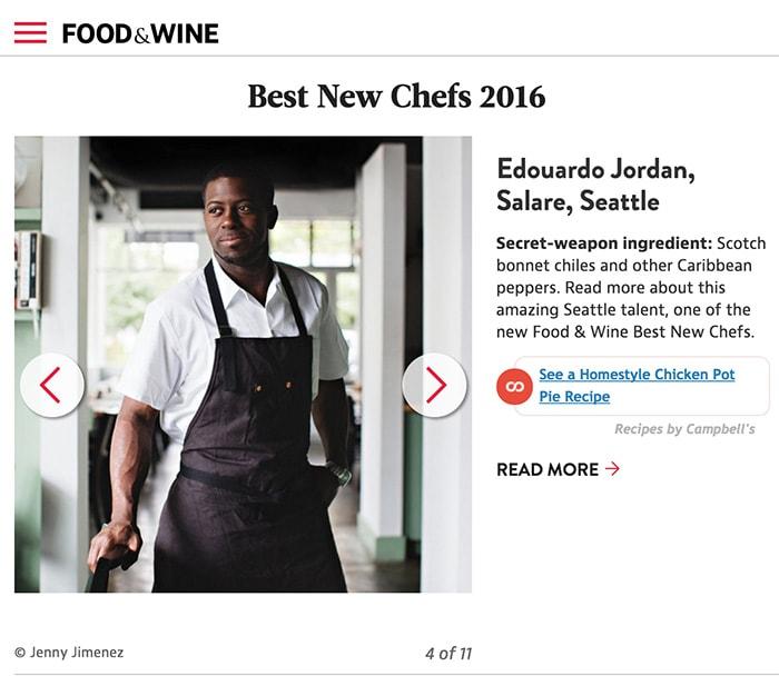 BestNewChef-Food-Wine-Edouardo-Jordan