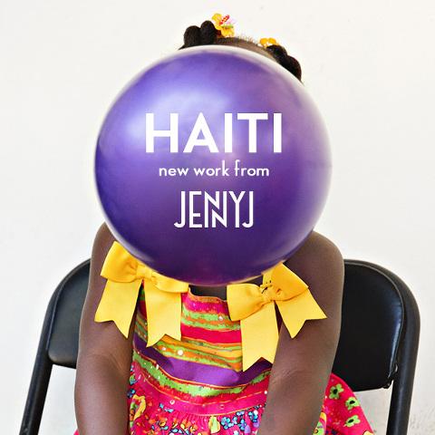 Haiti Babi Cap-Haiten