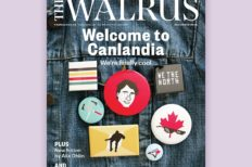 december issue the walrus matt hollister